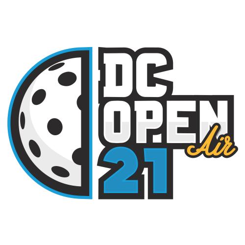DC OPEN