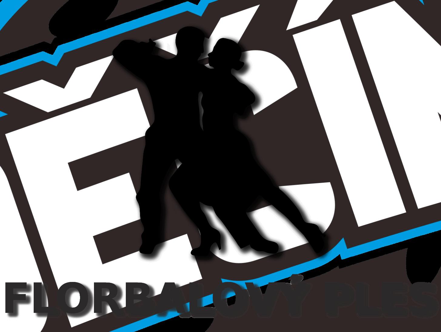Florbalový ples | 29.1.2022