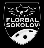 Florbal Sokolov