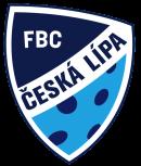 FBC Česká Lípa white