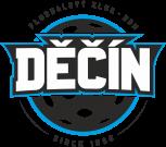 1. FBC DDM Děčín IV