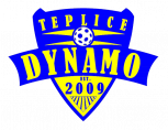 DDM Dynamo Teplice A